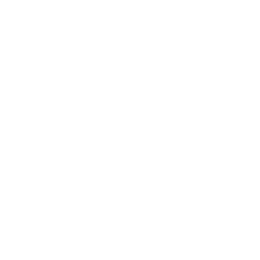 accounting-purchase-order-icon+white2